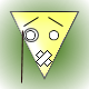 denialbob's Avatar, Join Date: Oct 2012