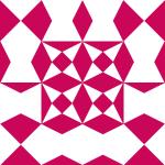 Awymisa