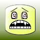 Portret użytkownika kisiell9