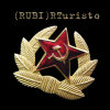 Rubicon server - последнее сообщение от RTuristo