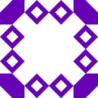 Group logo of Palm Beach Smiles