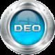 deoT90
