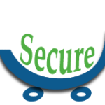 Profile picture of Secure