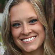 Shannon Rathmanner