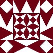 9f0447d5c4d891f8b0c59c5d095d8c30?s=180&d=identicon