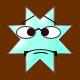 Turbo's Avatar (by Gravatar)