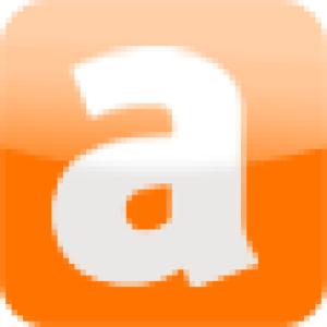 Profile picture for artnet marketing