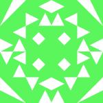 ������ ������� greenheart