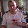 Аватар пользователя Андрей