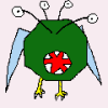 zlixxer's Avatar