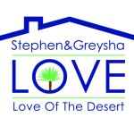 Profile picture of Love of the Desert