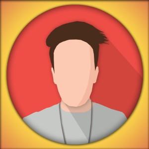 Profile picture for Fabio Alves