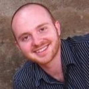 Profile picture for Phil Paoletta