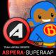 Glomasterr's avatar
