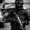 PS4 Australian based MC crew recruiting - last post by Medcraft