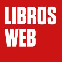 Libros Web
