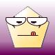 Avatar for fmt15