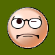 Claus Bjerre Contact options for registered users 's Avatar (by Gravatar)