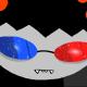demonblades's avatar