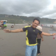 Gravatar of Cekiwir.com Situs Media dan Berita Online Terkemuka di Indonesia