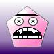 Portret użytkownika qqs