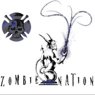 zombie_nation