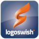 Logoswish