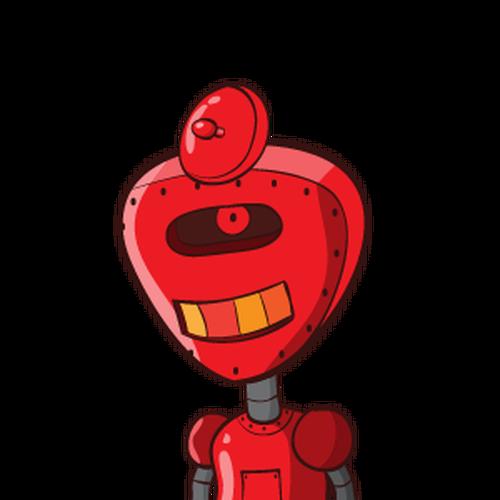 sweetdani22 profile picture