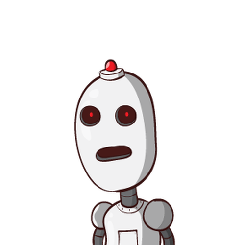 PD28 profile picture