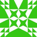 Wsoyir