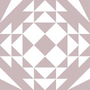 9f3f589803e44b4e69d836193d5c347b?s=180&d=identicon