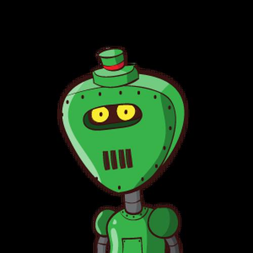 booboofinger profile picture