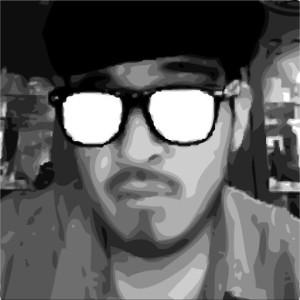 Profile picture for Jaaziel Vélez