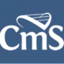 CMSltd's picture