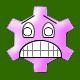 Obrázek uživatele json formatter