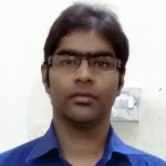 Profile picture of mhbhawpal