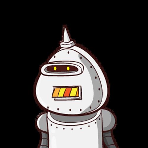 dufloch profile picture