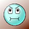 Аватар для Gallun