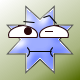 Avatar for mathman1550