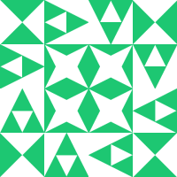 Group logo of Ts
