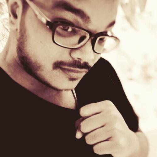 devmishra1234 profile picture