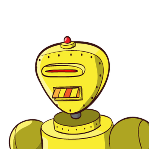 jonasthemakergamer profile picture