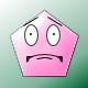 аватар: mira-mira
