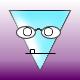 L'avatar di Kern
