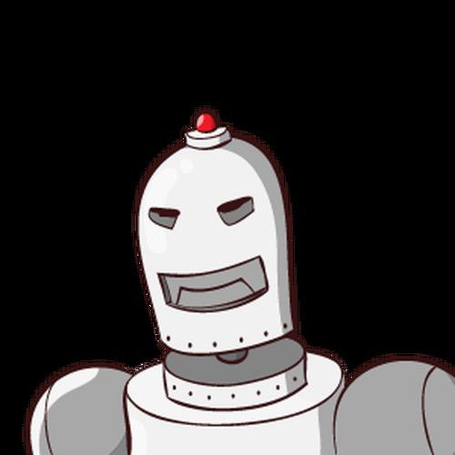 lmaero profile picture
