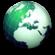 http://www.gravatar.com/avatar/9f7c830cd22601f5edbe9026de8ff866?s=55&d=identicon&r=g
