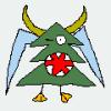 piplasvaldivia