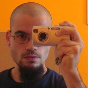 Profile picture for rodrigo viterbo