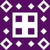 Το avatar του χρήστη nikolasr200