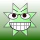 grand chapeau vert femme amazon.fr v锚tements et accessoires